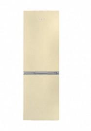 Холодильник Snaige RF56SM-S5DP210