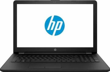 Ноутбук HP Laptop 15-da0021nv