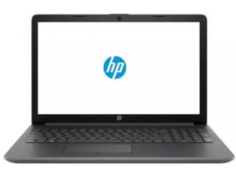 Ультрабук HP Laptop 15-db0035nf