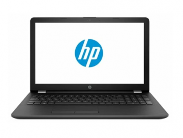 Ноутбук HP Laptop 15-dw0000nf Notebook