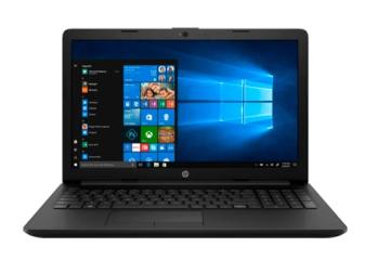 Ноутбук HP Laptop 15-db0083nb NB