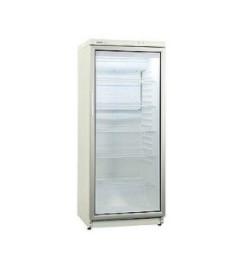 Холодильный шкаф Snaige CD290.1008
