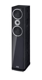 Акустическая система Heco Music Style 500 (black)