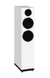 Акустическая система WHARFEDALE Diamond 230 (white)