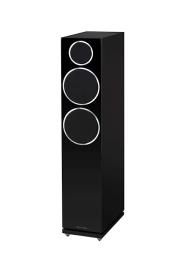 Акустическая система WHARFEDALE Diamond 230 (black)