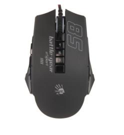Мышь A4 Bloody P85
