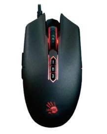 Мышь Bloody P80 Pro