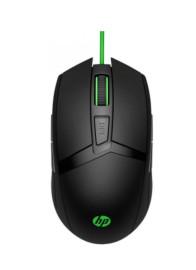 Мышь HP Gaming mouse 300 USB