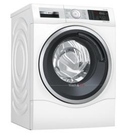 Стиральная машина Bosch WDU 28590OE