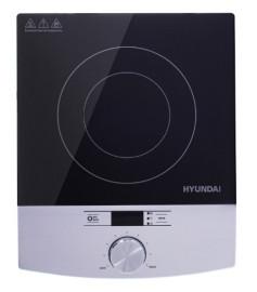 Плитка индукционная Hyundai HYC-0102