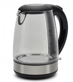 Чайник POLARIS PWK 1740 CGL ЧЕРН