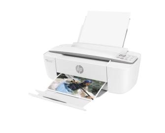 МФУ HP DeskJet 3775