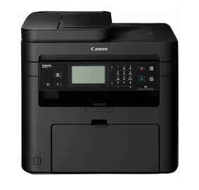 МФУ Canon i-SENSYS MF237W +CRG737