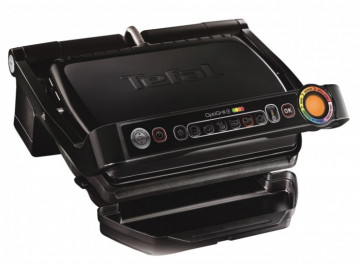 Электрогриль Tefal Optigrill+ GC7128