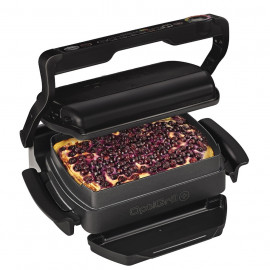 Электрогриль Tefal Optigrill GC7148 + Snacking&Baking