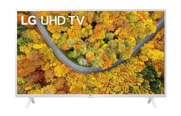 Телевизор LG 43UP76906LE