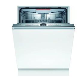 Встраиваемая посудомоечная машина Bosch SMV 4HVX31 E