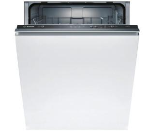 Встраиваемая посудомоечная машина Bosch SMV 24AX00 E