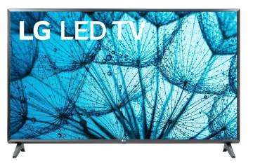 Телевизор LG 43LM5777PLC
