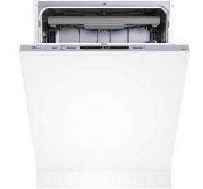 Встраиваемая посудомоечная машина Midea MID60S370