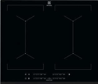Индукционная варочная панель ELECTROLUX EIV644 SLIM-FIT