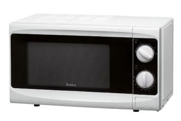 Микроволновая печь Amica AMG20M70V