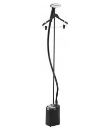 Вертикальный мобильный отпариватель SteamOne Minilys Plus