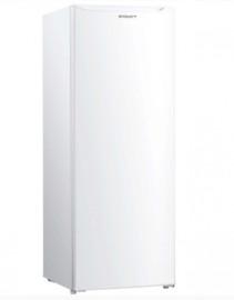 Морозильная камера KRAFT KF-HS 225 W