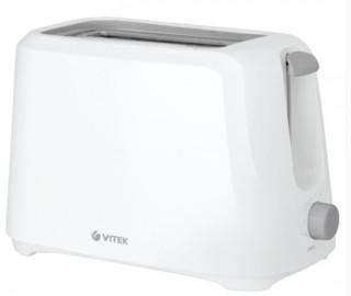 Тостер Vitek VT 9001