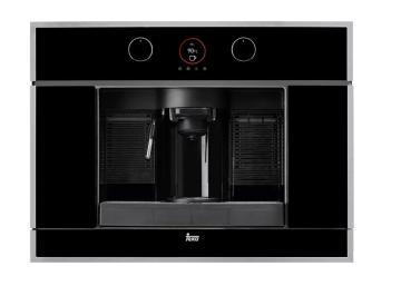Встраиваемая кофемашина TEKA WISH Maestro CLC 835 MC (40589513)