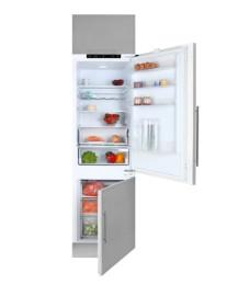 Встраиваемый холодильник TEKA CI3 320 (40633705)