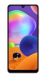"Смартфон Samsung Galaxy A31 LTE 6.4"" Красный (SM-A315FZRUSER) 64 Гб/4 Гб"