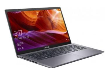 """Ноутбук Asus 15, 6"""" FHD (M509DA) - AMD Ryzen 3 3250U /8G/SSD 512G/Windows 10"""