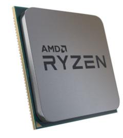 Процессор AM4 AMD Ryzen 5 3500 Видеоядра НЕТ. КУЛЕР в КОМПЛЕКТЕ. TDP 65W OEM ( 100-100000050MPK )