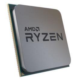 Процессор AMD AM4 Ryzen 5 3500 Tray Spire cooler 100-100000050MPK