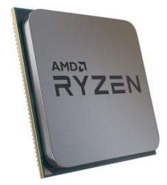 Процессор AMD AM4 Ryzen 5 3500 Tray 100-100000050