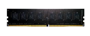 Оперативная память GeIL Pristine 4GB 2666MHz CL19 (GP44GB2666C19SC)