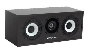 Акустическая система Pylon Audio Pearl Center (wenge)
