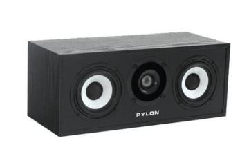 Акустическая система Pylon Audio Pearl Center