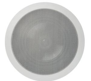 Акустическая система MAGNAT Interior Performance ICP 62
