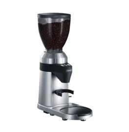 Кофемолка Graef CM900