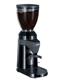Кофемолка Graef CM802
