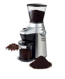 Кофемолка Ariete Grinder Pro 3017