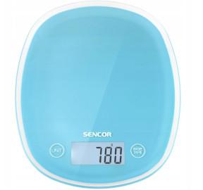 Кухонные весы SENCOR SKS 32BL