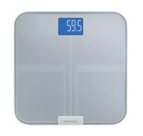 Весы Soehnle 63340 Web Connect Analysis