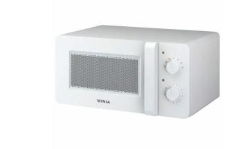 Микроволновая печь WINIA KOR-5A67WW