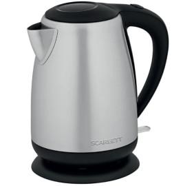 Чайник SCARLETT SC-EK21S93