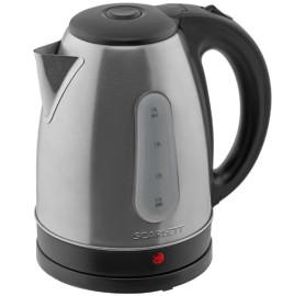 Чайник SCARLETT SC-EK21S94
