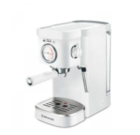 Кофеварка рожковая BRAYER BR1106