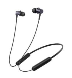 Беспроводные наушники 1MORE Piston Fit Bluetooth E1028BT